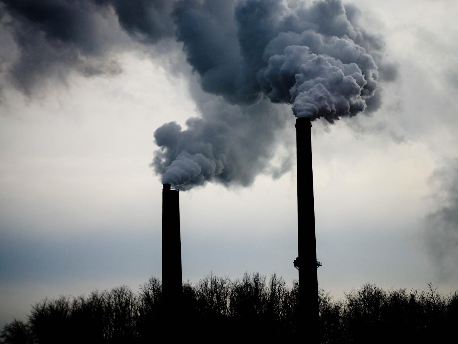 Safer Climate